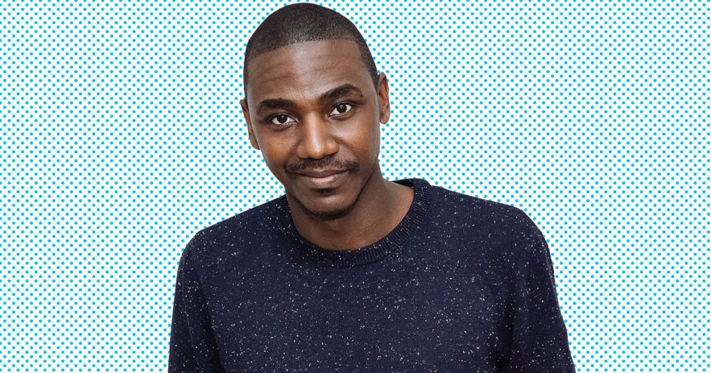 People_JerrodCarmichael-1024x538