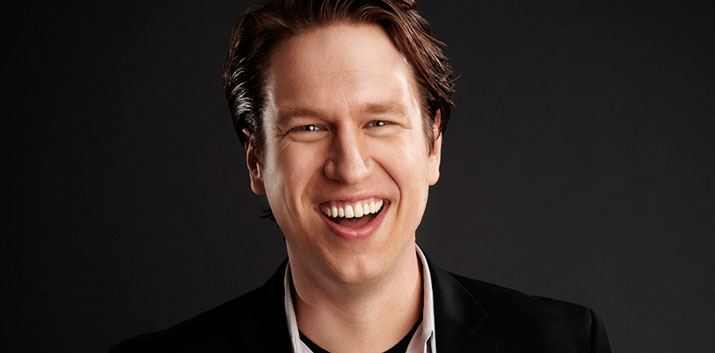 People__PeteHolmes