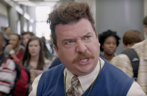 VicePrincipals_Gandy