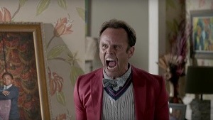 VicePrincipals_Goggins-300x169