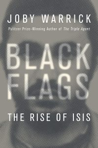 BlackFlags-199x300