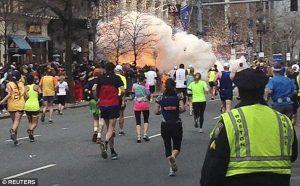 Docs_BostonBombing-300x186