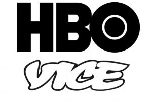 HBO-VICE-300x200