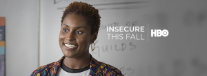 Insecure-300x111