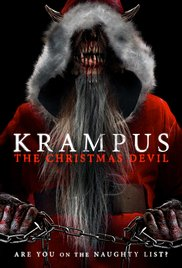 Movies_Krampus