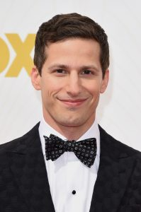 People_AndySamberg-199x300