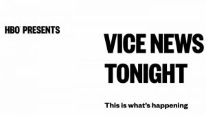 VICENewsTonight-300x168