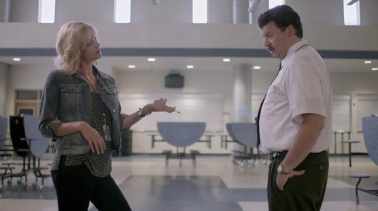 Vice_Principals_1x07_The_Good_Book_HBO