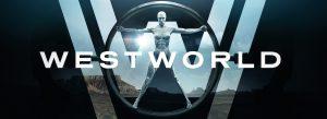 Westworld_KeyArt-300x109