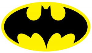BatmanLogo-300x174