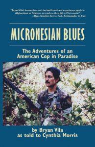 Cinemax_MicronesianBlues-194x300