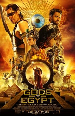 GodsofEgypt_poster