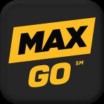 MaxGo-150x150