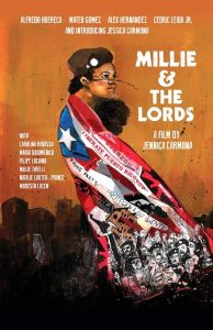 Movie_MilieandtheLords-194x300