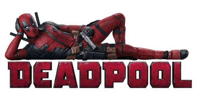 Movies_Deadpool