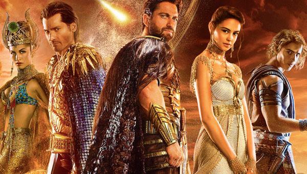 Movies_GodsOfEgypt