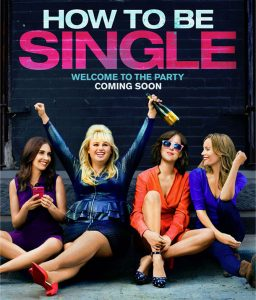 Movies_HowToBeSingle-256x300