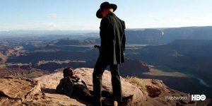 Westworld_teaser-image-300x150
