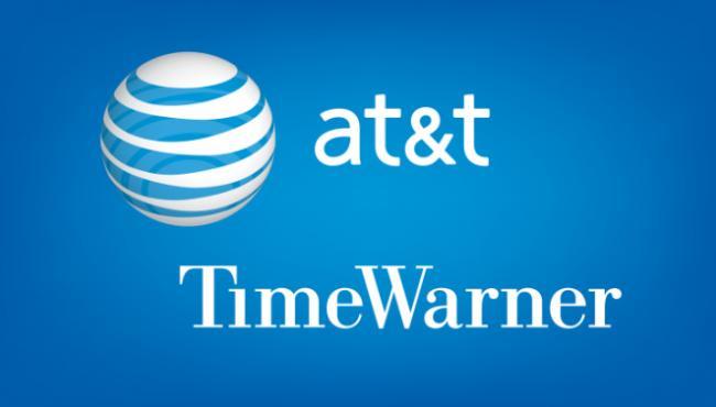 att-time-warner_0