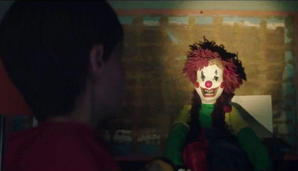 poltergeist-clown-1024x589