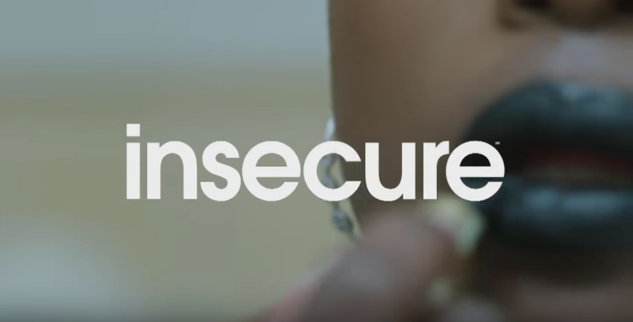streaming-hbo-insecure-online