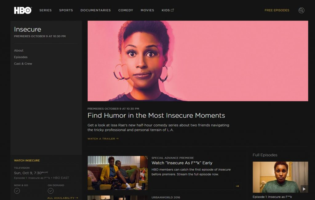 watch-insecure-online-hbo-1024x651