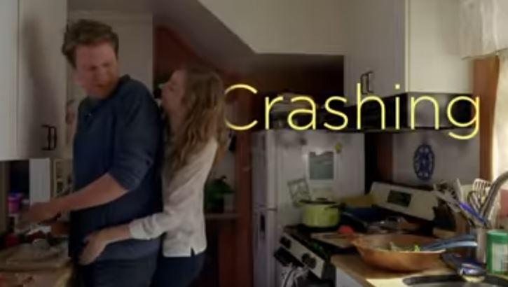 Crashing2017