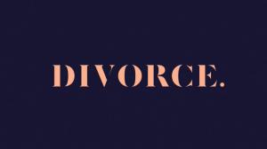 Divorce_title-300x168