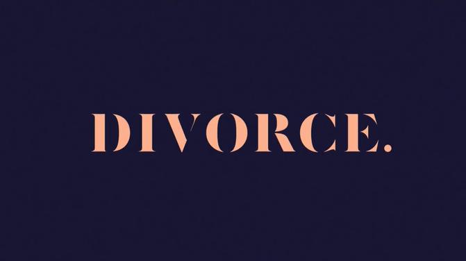 Divorce_title