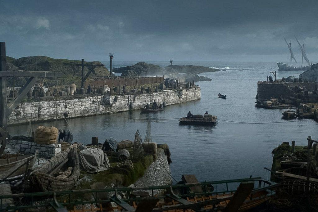 Game-of-Thrones-Scene-6-1024x683