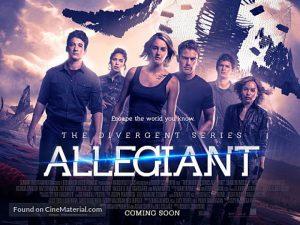 Movies_Allegiant-300x225