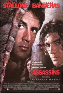 Movies_Assassins-205x300