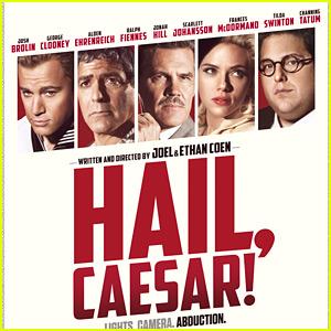 Movies_HailCaesar