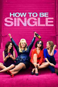 Movies_HowToBe-Singlepic-200x300