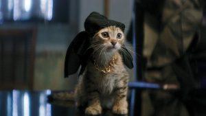 Movies_Keanu-300x169