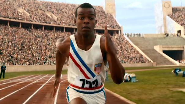 Movies_Race