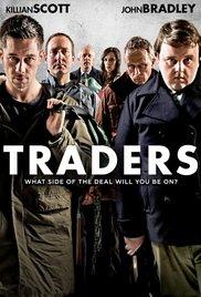 Movies_Traders