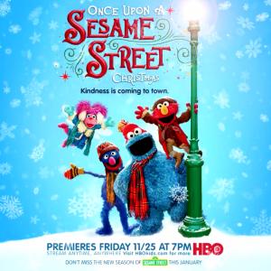 SesameStreetChristmas-300x300