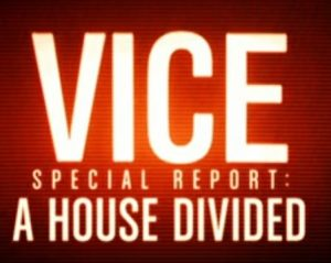 VICE_AHouseDividedTitle-300x239