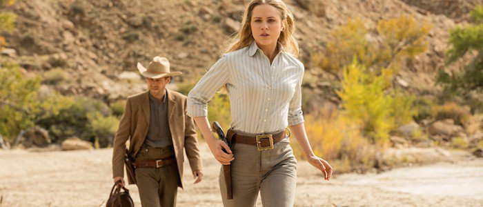 westworld-trace-decay-700x300