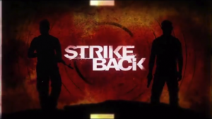 Cinemax_StrikeBackLogo-300x169