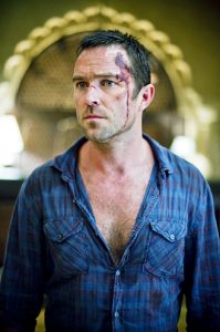Cinemax_StrikeBackScott-199x300