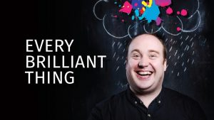 Docs_EveryBrilliantThing-300x169
