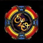 ELO_logo-150x150
