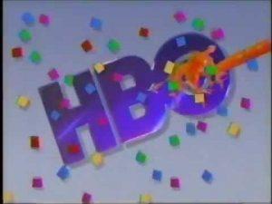 HBOHappyNewYear-300x225