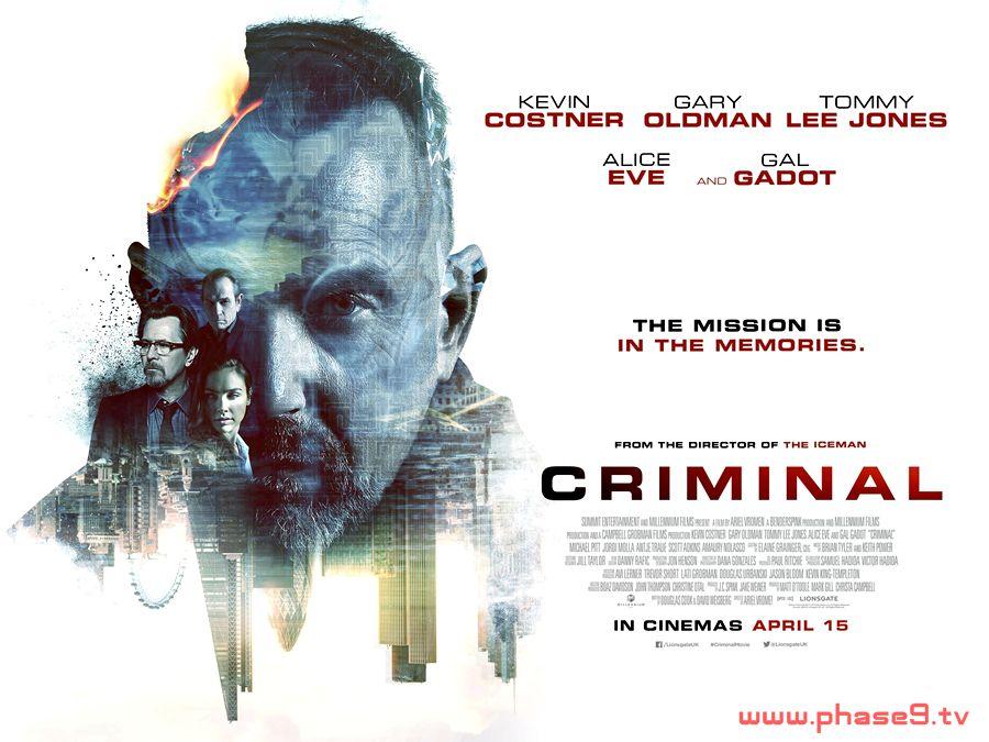 Movies_Criminal