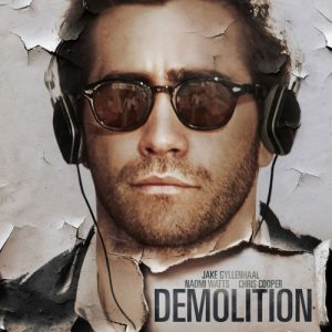 Movies_Demolition-300x300