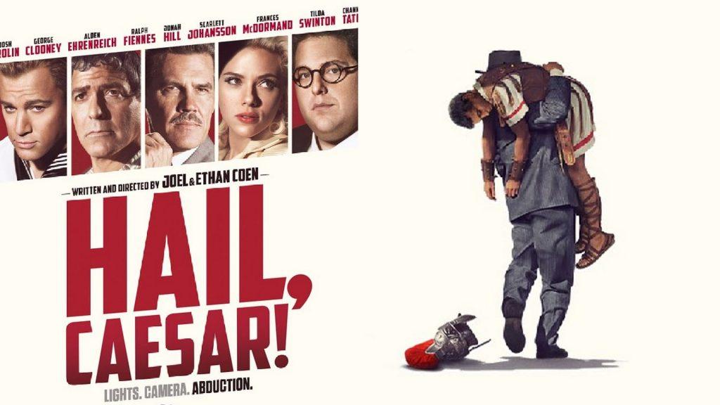 Movies_HailCaesar01-1024x576