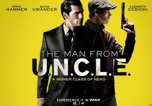Movies_Uncle-300x209