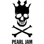 PearlJam-150x150